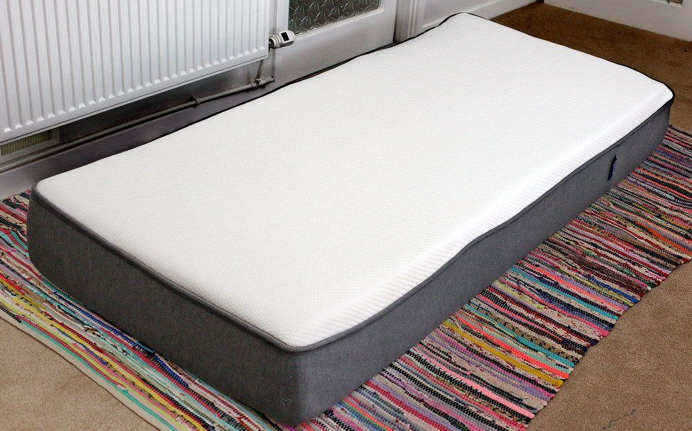 Casper Matress Cover